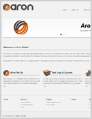 Aron Global Pte Ltd