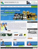 Triposafe Engineering Pte. Ltd