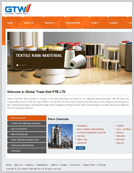 Global Trade Well Pte Ltd