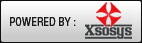 Xsosys Technology(S) Pte Ltd